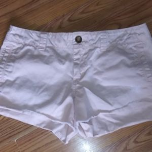 Old Navy Shorts Size 4